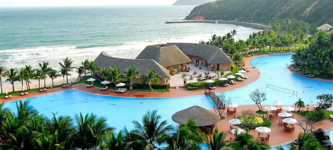 Nha Trang tour package